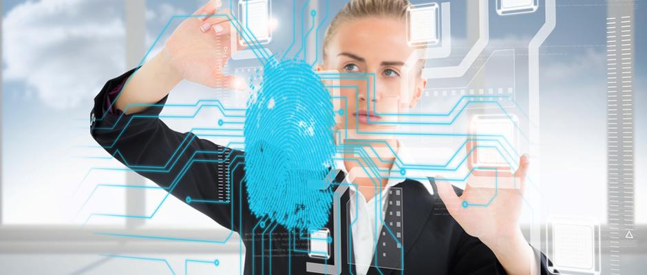 Voor een soepele implementatie van uw nieuwe informatiesysteem bent u bij