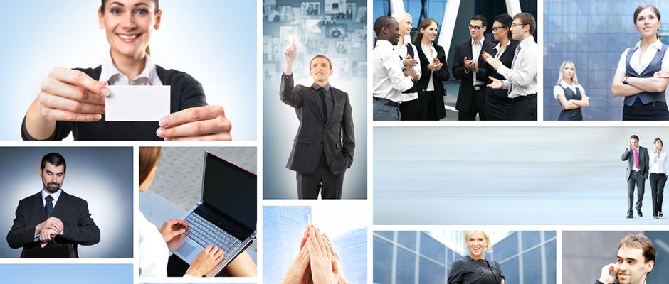 Spooren-ProCura gaat graag samen met uw medewerkers en een team van specialisten